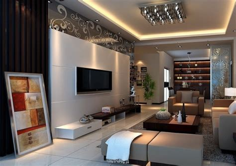 drawing room designs beautiful drawing room interior design gray ivory