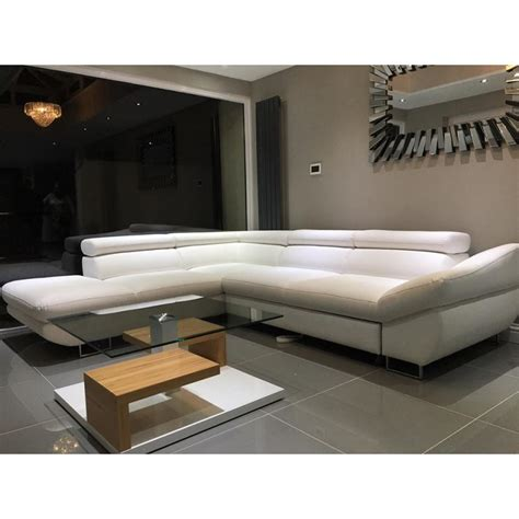 corner sofa modern fabio modern corner sofa bed sofas home furniture