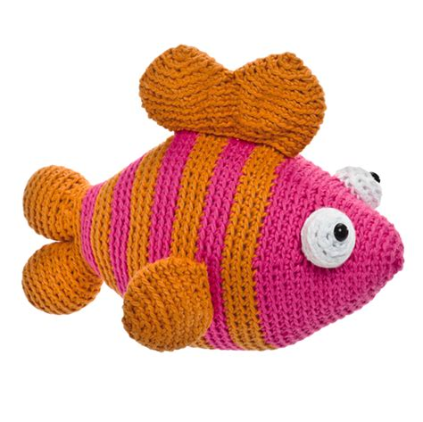 free fish knitting patterns amigurumi patterns go big free pattern stitch this