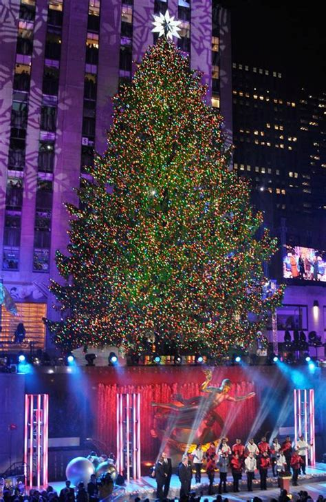 tree in new york rockefeller center 2014 tree lighting rockefeller center 2014 bedroom