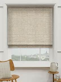 kitchen window blinds ideas best 25 window blinds ideas on blinds blinds