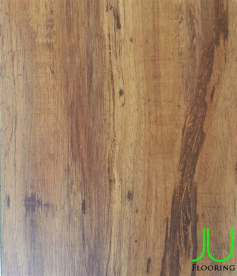wood laminate flooring laminate flooring laminate wood flooring