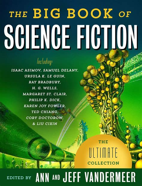 science fiction picture books the 11 best science fiction and novels of 2016