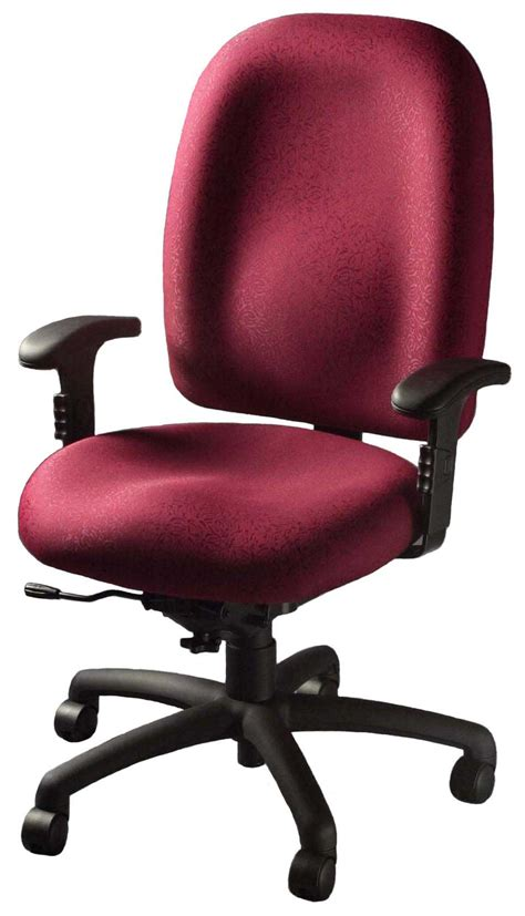 Cheap Desk Chairs For by Cheap Desk Chairs For Office