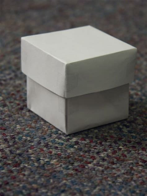 origami boxes with lids templates 301 moved permanently