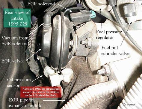 lt1 vacuum camaro zone camaro forums and