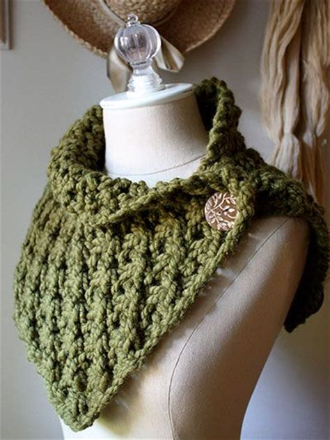 free knitting patterns neck warmers cowls neckwarmer knitting patterns in the loop knitting