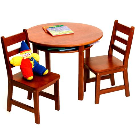table and chairs childrens table and chairs set in furniture
