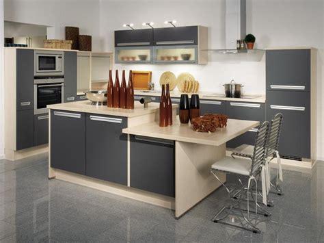 decor for kitchen island wonderful island kitchen designs for modern kitchens
