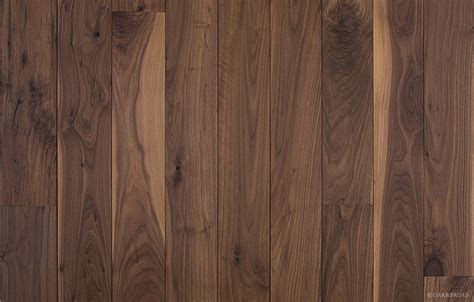 black walnut woodworking black walnut flooring oak broad
