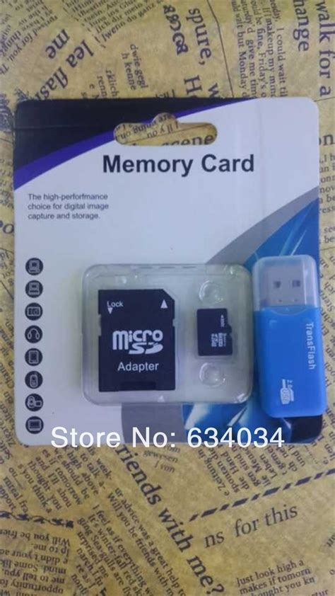 who makes the best sd cards best quality micro sd card 32gb 64gb class 10 micro sd