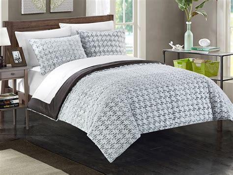 key comforter set key design 7 comforter set home kitchen