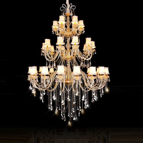 chandeliers for room inexpensive chandeliers for dining room 2014 cheap