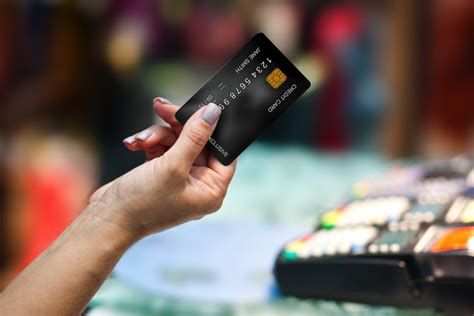 card payments why a business needs to accept credit card payments