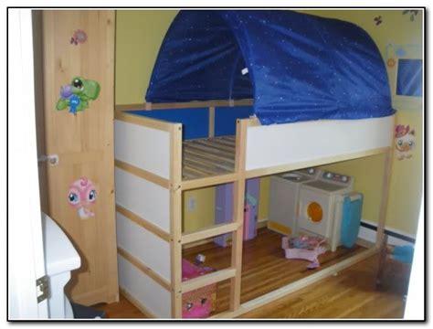 ikea usa bunk beds ikea bunk beds canada page home design ideas