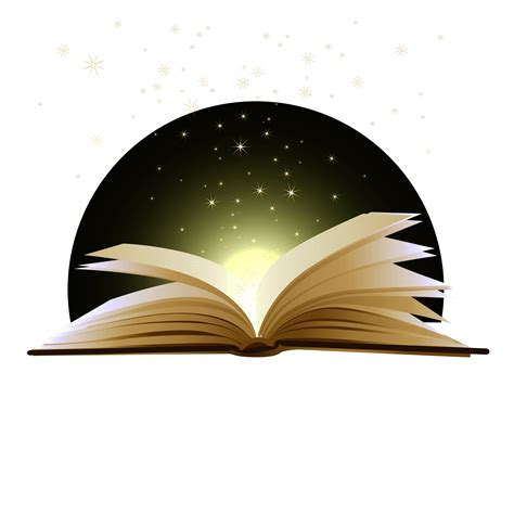 open book pictures clip open book with words clipart clipart suggest