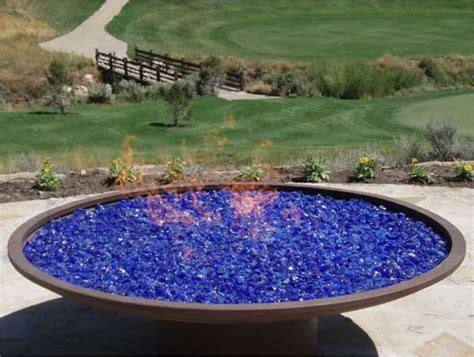 glass for pit fireplace glass gallery fireplace glass pit
