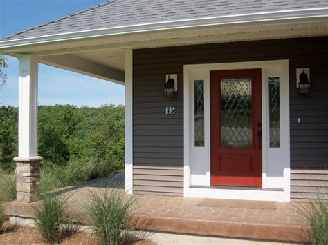 what color to paint my house exterior house paint colors regarding what color should i