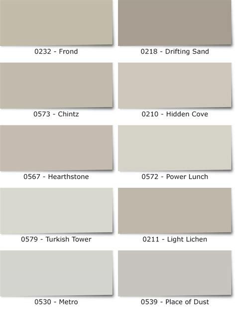 paint colors greige shades of greige vogel