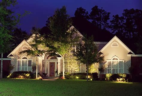 home landscape lighting design landscape lighting design ideas 1 home landscape design
