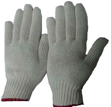 knitted gloves china knitted gloves china knitted gloves cotton gloves