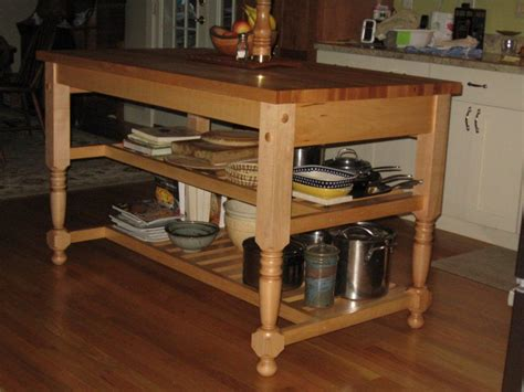 kitchen island work table kitchen work station using osborne island legs osborne wood