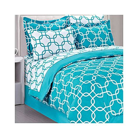 dan river bed in a bag sets view dan river 174 6 bed in a bag comforter sets
