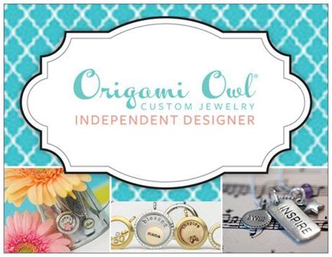 Pin By Origami Owl Cbell Independent