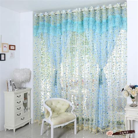 curtain sets living room living room curtain sets 28 images curtain sets living