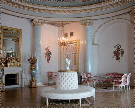 stylish home interiors stylish home interior design trend rbservis
