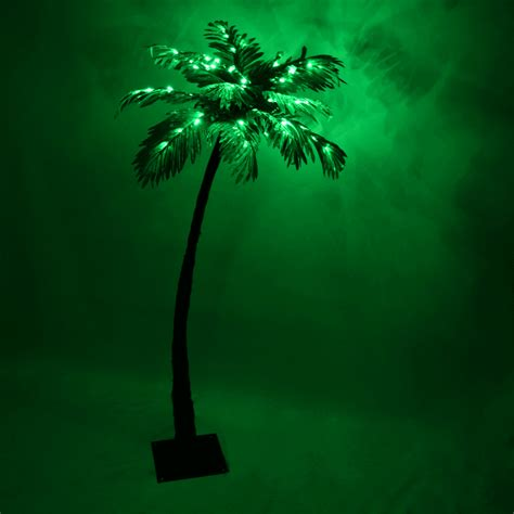 outdoor lighted palm trees palm tree lighted 28 images lighted palm trees 5 led