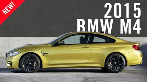 2015 Bmw M4 Review by 2015 Bmw M4 Review Road Test
