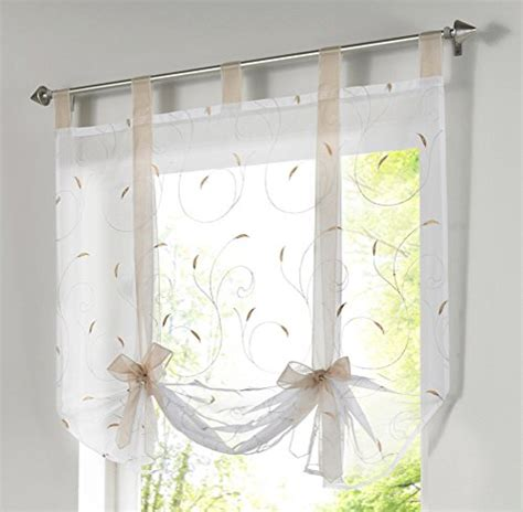 tie back kitchen curtains compare price to tie back kitchen curtains tragerlaw biz