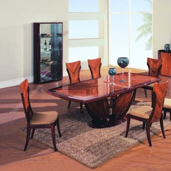 dining rooms outlet global furniture dining room collections by dining rooms