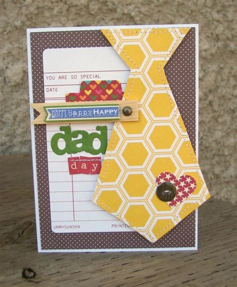 scrapbooking card scrapbook cards today s day cards from our