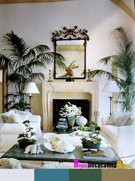 palm tree decor for bedroom seymour bedroom furniture