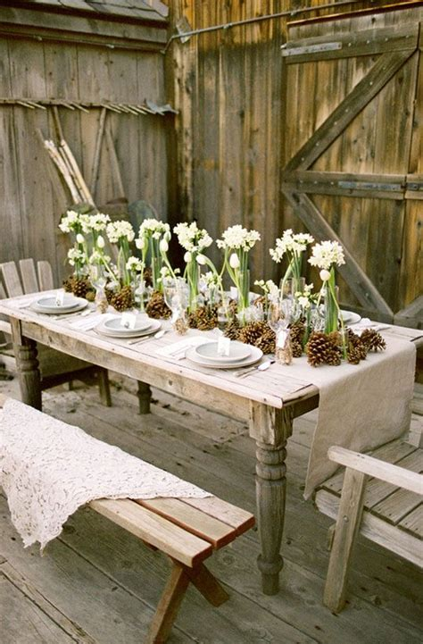 Table Blanche Bois 6597 by 28 Best Images About Wedding Stuff On
