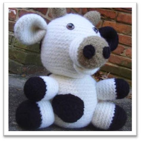 knitting conover nc free crochet cow patterns crochet and knitting patterns