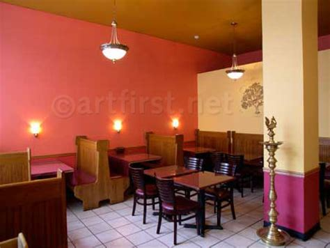 paint colors for restaurants best 15 pictures dining room colors with restaurant design