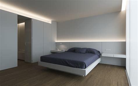 room lighting ideas bedroom 25 stunning bedroom lighting ideas