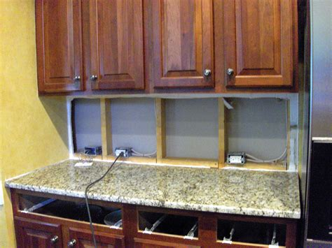 battery powered kitchen cabinet lighting cabinets ideas cabinet lighting inspirations and