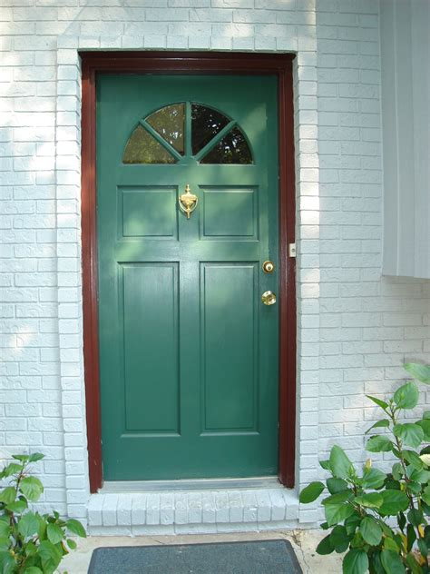 home front door images front door home improvement ideas