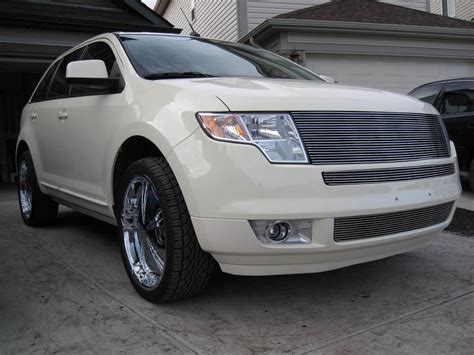 service manual 2007 2013 ford edge and alztorrent 2007 ford edge specs photos modification alztorrent 2007 ford edge specs photos modification info at cardomain