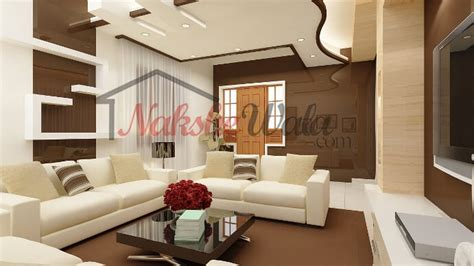 drawing room designs drawing room interior designs drawing room ideas india