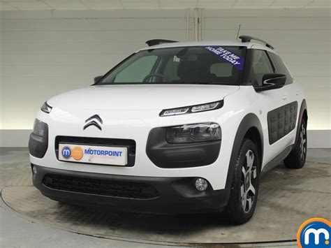 Used Citroen For Sale by Used Citroen Cars For Sale Second Nearly New Autos Post
