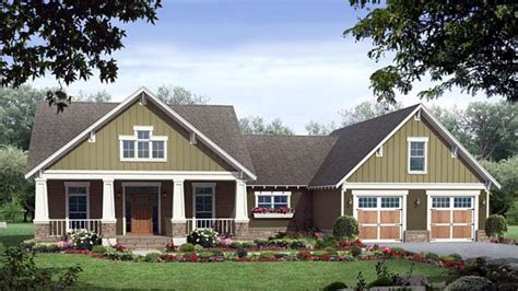 craftsman style house floor plans single story craftsman house plans craftsman style house plans cool bungalow house plans