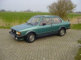 vw golf jetta mk 1 diesel 78 84 haynes repair manual haynes publishing volkswagen jetta wikip 233 dia