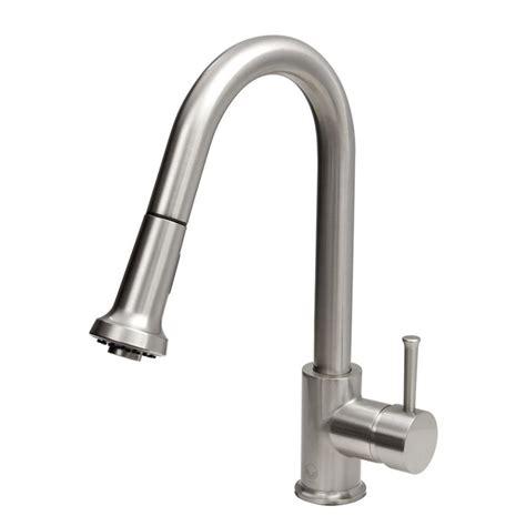 ferguson kitchen faucets ferguson kitchen sink faucets