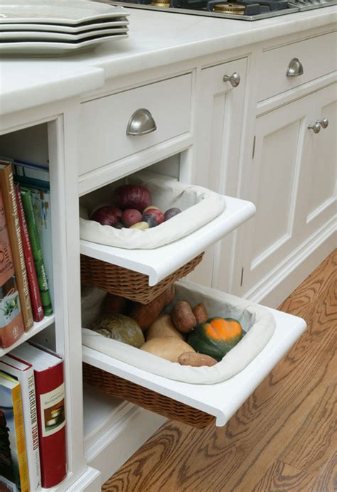 clever kitchen designs 10 clever kitchen storage ideas you haven t thought of