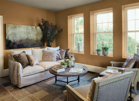 paint color combination for living room living room ideas inspiration paint colors orange